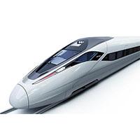 高鐵、動車乘務