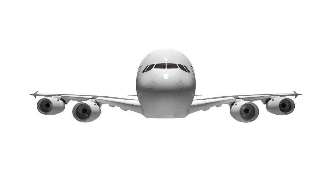 航空服務管理專業
