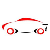 汽車營銷與服務