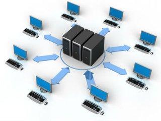 信息管理與信息系統