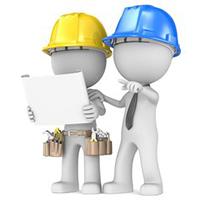 建筑工程施工技術
