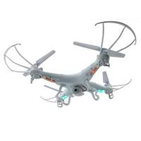 無人機應用技術