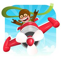 直升機駕駛技術
