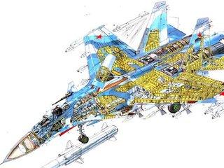 飞行器制造技术专业
