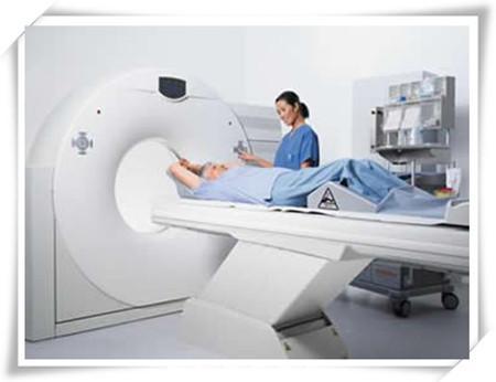 医学影像技术