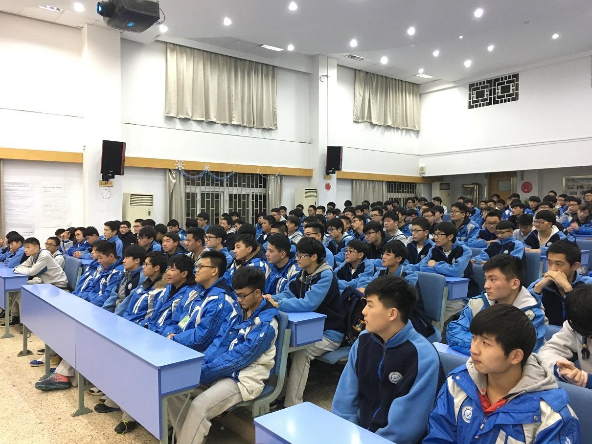 铜仁玉昆中等专业学校