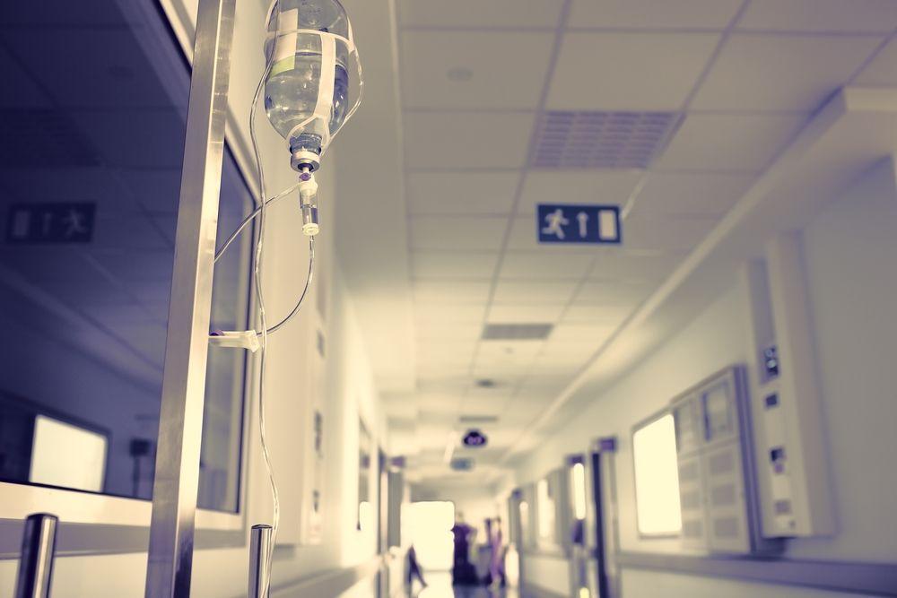 临床补液原则是什么?