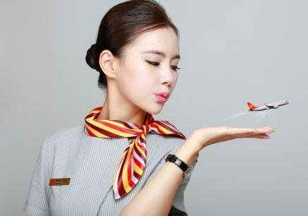 航空公司职位都有什么?
