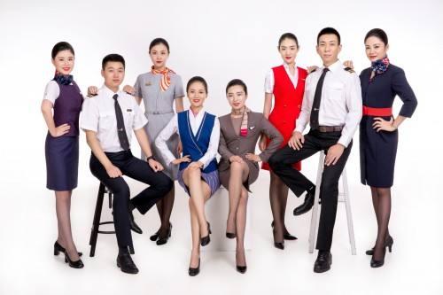 航空学校招生初中毕业生学费多少?