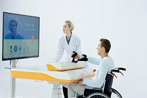 康复治疗技术考证