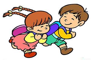幼儿发展与管理和幼师图片