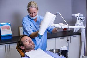 口腔工艺修复技术就业