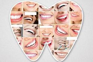 口腔修复工艺技术