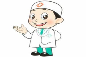 德阳卫校康复治疗技术