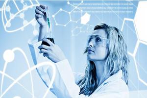 绵阳医学检验技术专业专升本考试科目