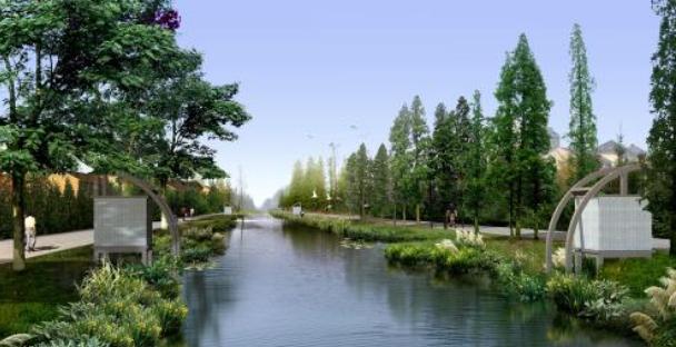 贵州黔西南民族职业技术学院园林技术